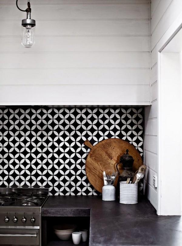 maisons du monde limoges id e pour cuisine. Black Bedroom Furniture Sets. Home Design Ideas
