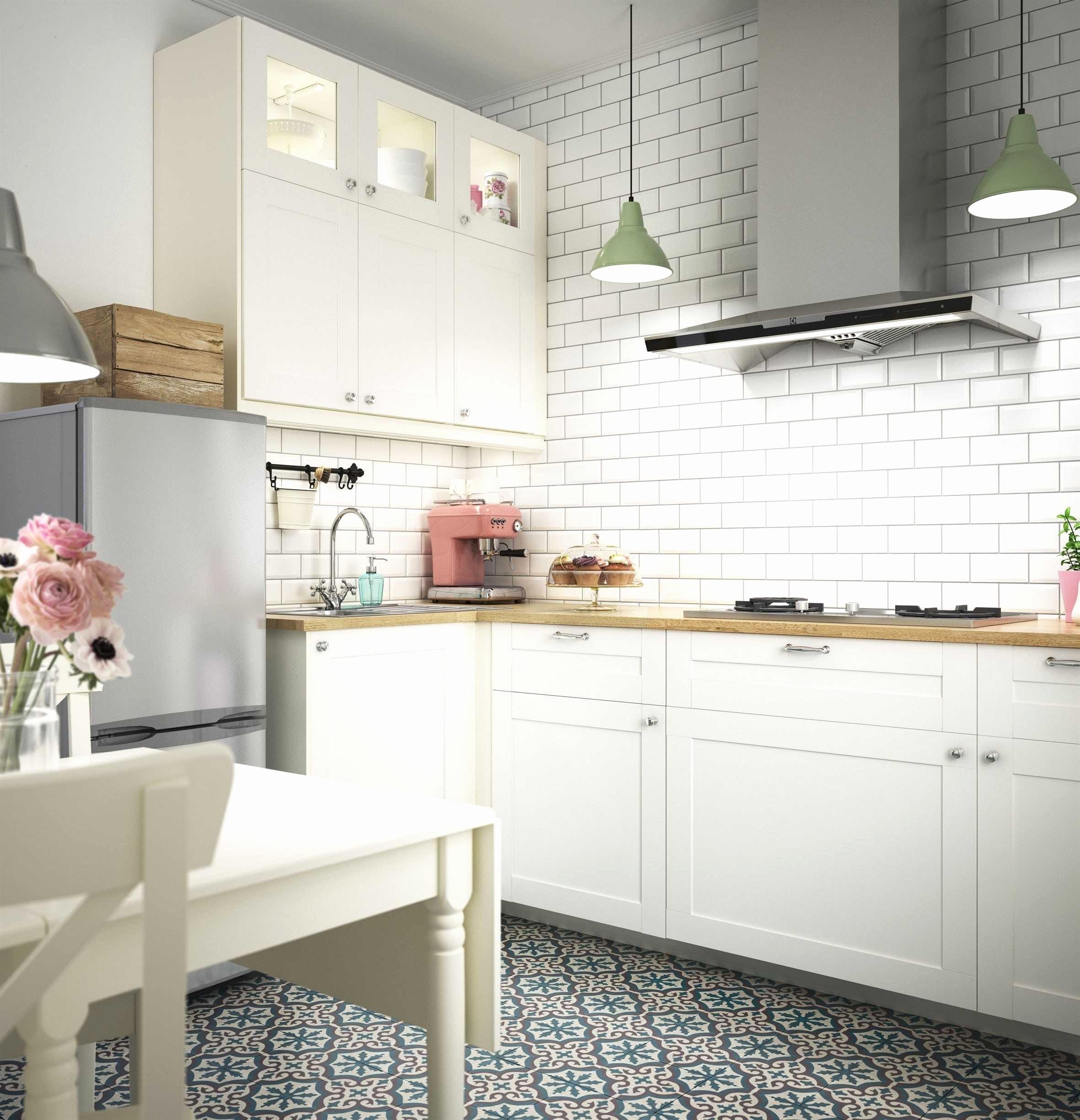 Credence miroir ikea latest pose credence ides cuisine - Credence salle de bain ikea ...