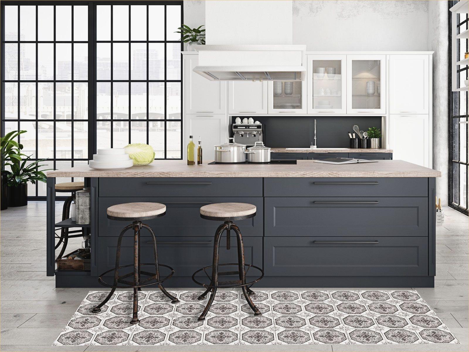 Retour meuble cuisine ikea - Idée pour cuisine