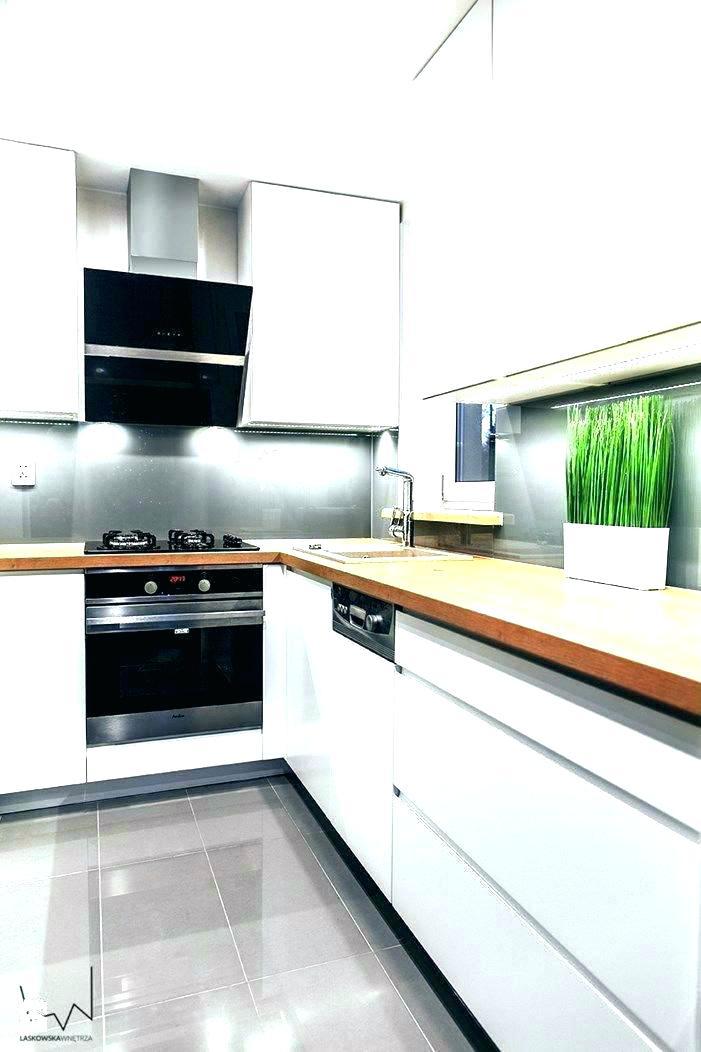 Meuble cuisine ikea laqu blanc id e pour cuisine - Meuble de cuisine blanc laque ...