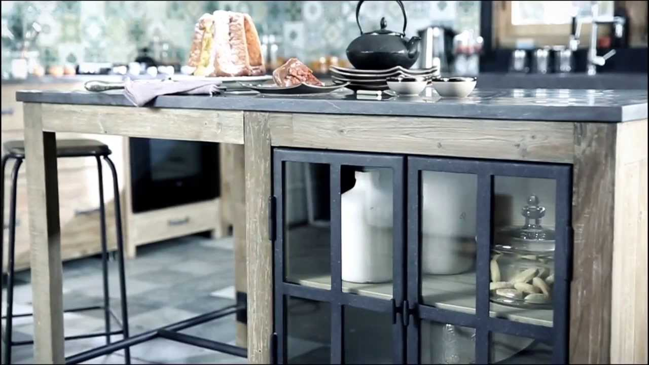 maison du monde cuisine copenhague avis