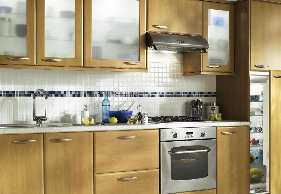 Conforama meuble cuisine en bois id e pour cuisine - Meuble conforama cuisine ...