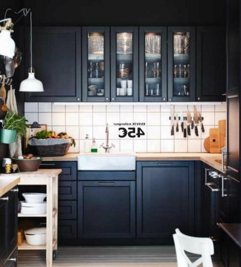 Ikea toulouse meuble de cuisine id e pour cuisine - Cuisine easy toulouse ...