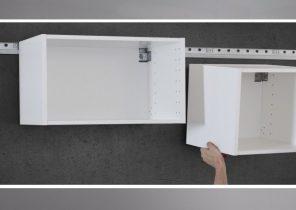 maison du monde tapis eveil id e pour cuisine. Black Bedroom Furniture Sets. Home Design Ideas