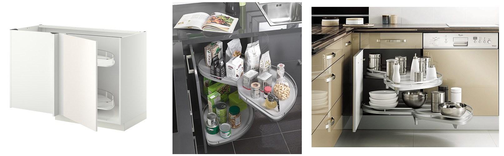 fabulous tiroir meuble haut cuisine ikea with cuisine mobalpa caen mobalpa salle de
