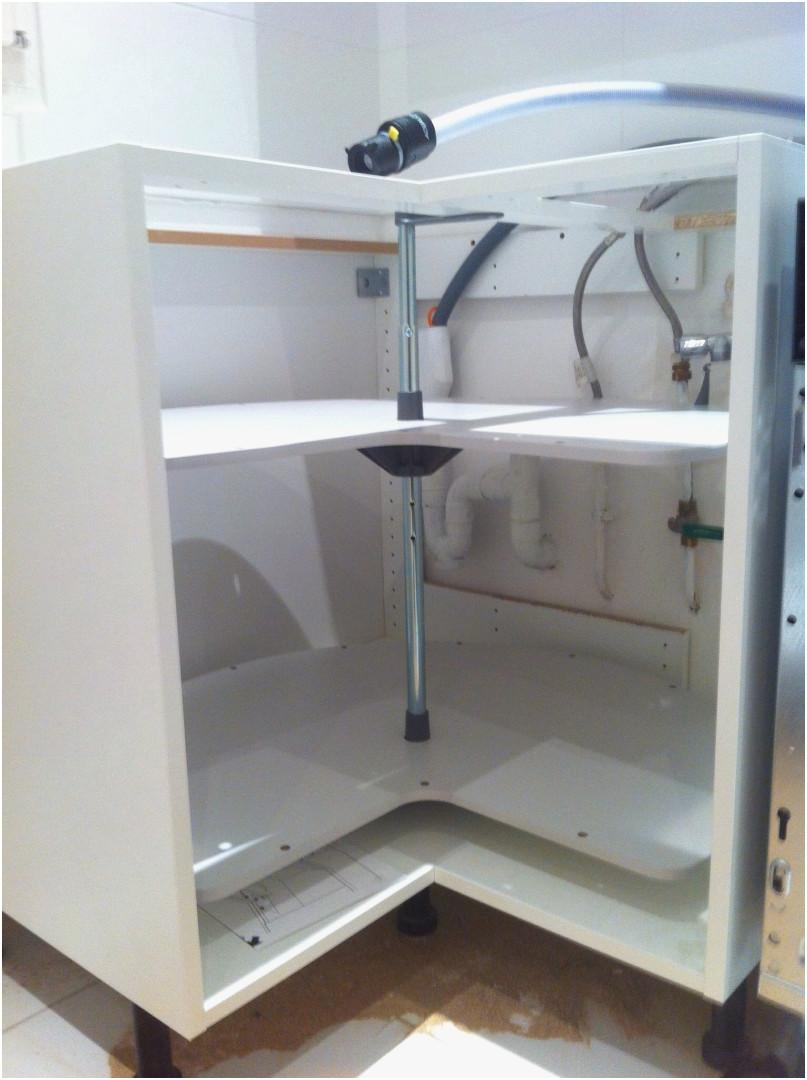 Meuble D Angle Cuisine Ikea Idee Pour Cuisine