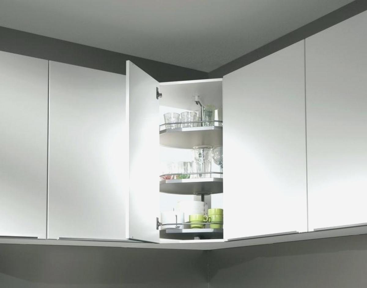 meuble haut rangement cuisine ikea id e pour cuisine. Black Bedroom Furniture Sets. Home Design Ideas