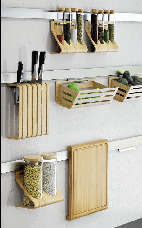 Ikea Meubles Cuisine Finest Mr Ikea Nous Conseille Vivement