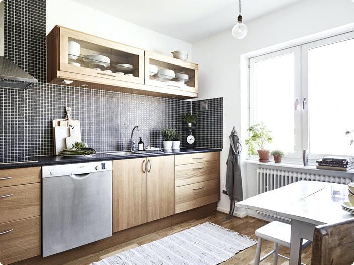 meuble cuisine pas cher amiens id e pour cuisine. Black Bedroom Furniture Sets. Home Design Ideas