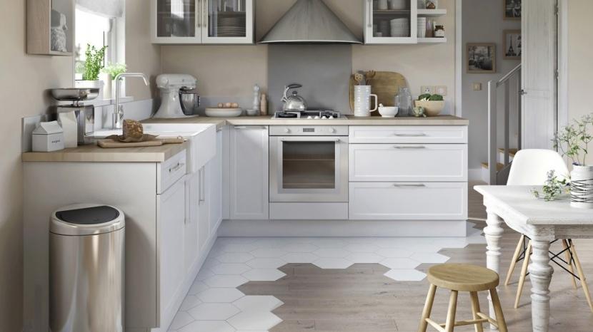 Maison du monde cuisine 2018 id e pour cuisine - Cuisines maison du monde ...