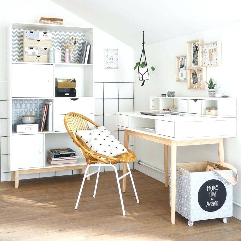 Maison du monde deco chambre - Idée pour cuisine