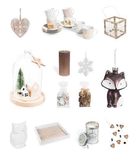 cloche en verre deco maison du monde id e pour cuisine. Black Bedroom Furniture Sets. Home Design Ideas