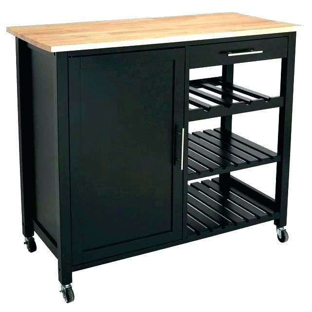 desserte en bois maison du monde id e pour cuisine. Black Bedroom Furniture Sets. Home Design Ideas