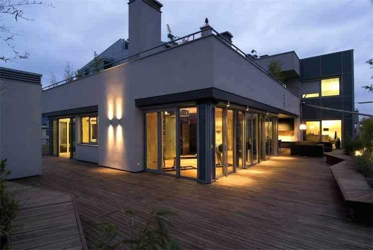 Éclairage Extérieur Maison maison du monde eclairage exterieur - idée pour cuisine