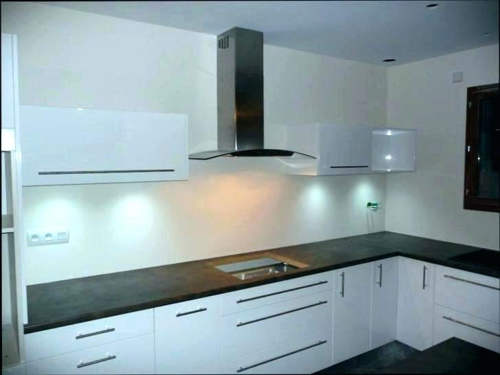 eclairage meuble de cuisine ikea id e pour cuisine. Black Bedroom Furniture Sets. Home Design Ideas