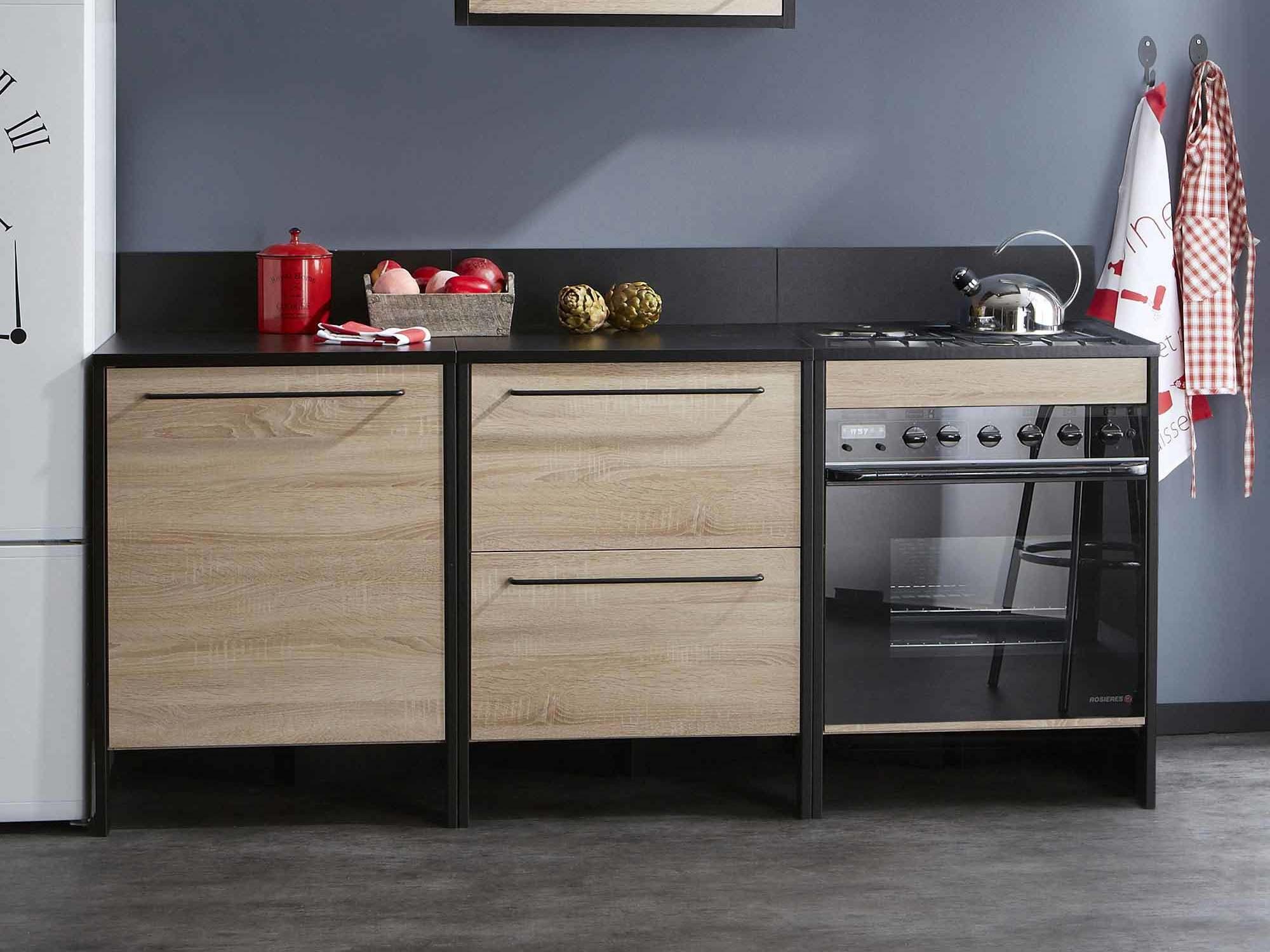 Meuble Bas De Rangement Pour Cuisine meuble bas pour cuisine