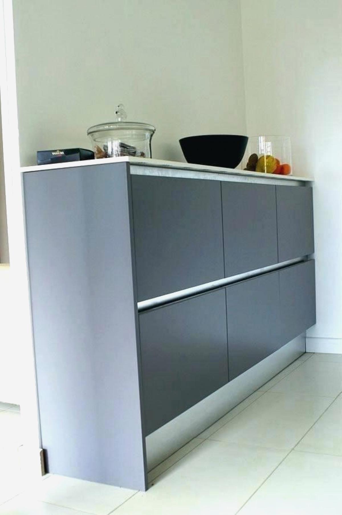 meuble bas cuisine ikea profondeur 40 id e pour cuisine. Black Bedroom Furniture Sets. Home Design Ideas