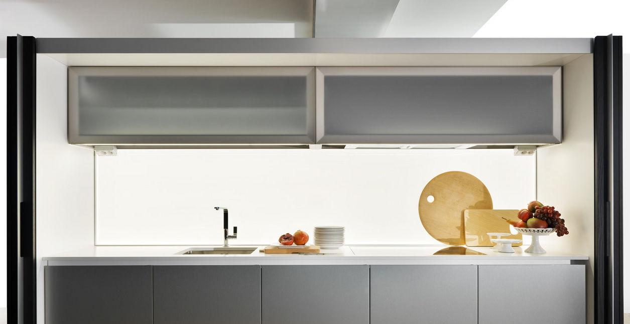 meuble haut cuisine brico depot  idée pour cuisine