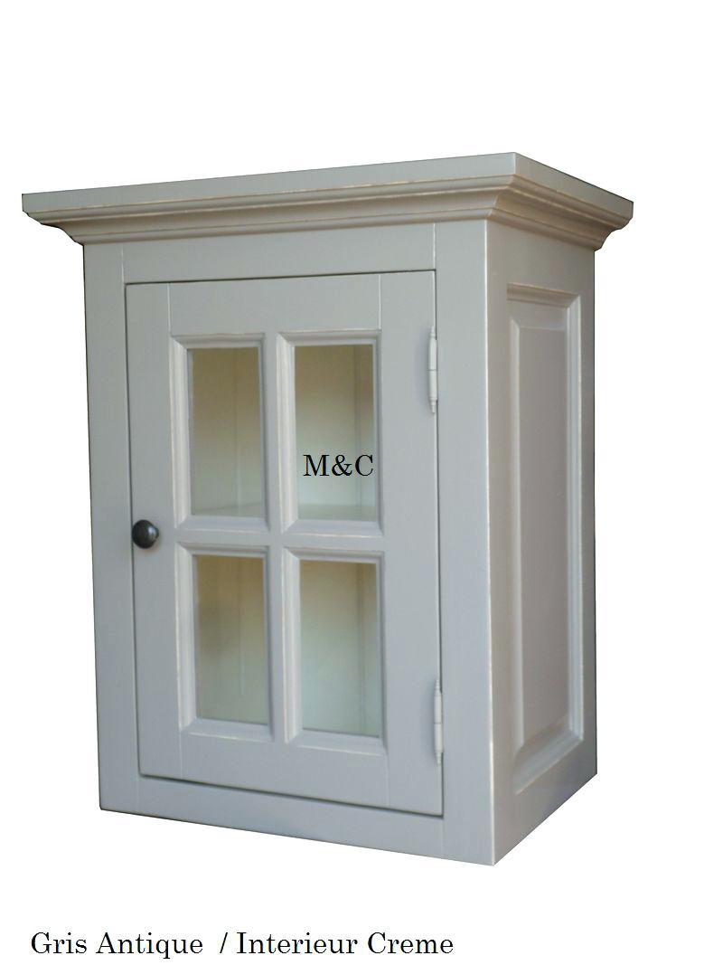 element de cuisine haut id e pour cuisine. Black Bedroom Furniture Sets. Home Design Ideas