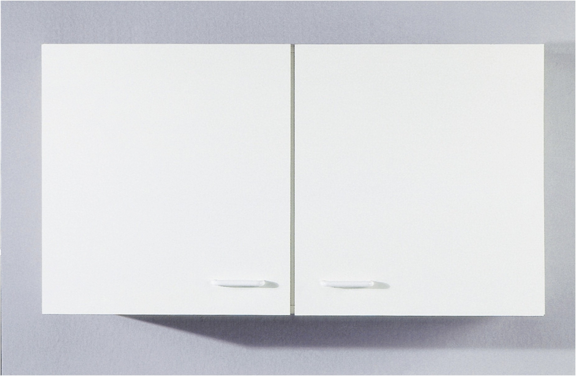 element de cuisine pas cher id e pour cuisine. Black Bedroom Furniture Sets. Home Design Ideas