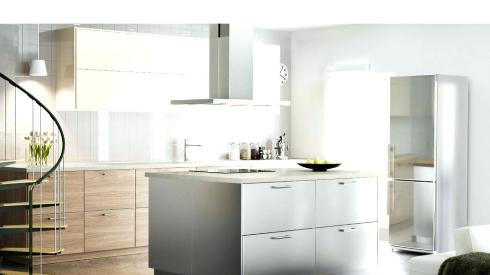 etagere meuble cuisine leroy merlin id e pour cuisine. Black Bedroom Furniture Sets. Home Design Ideas