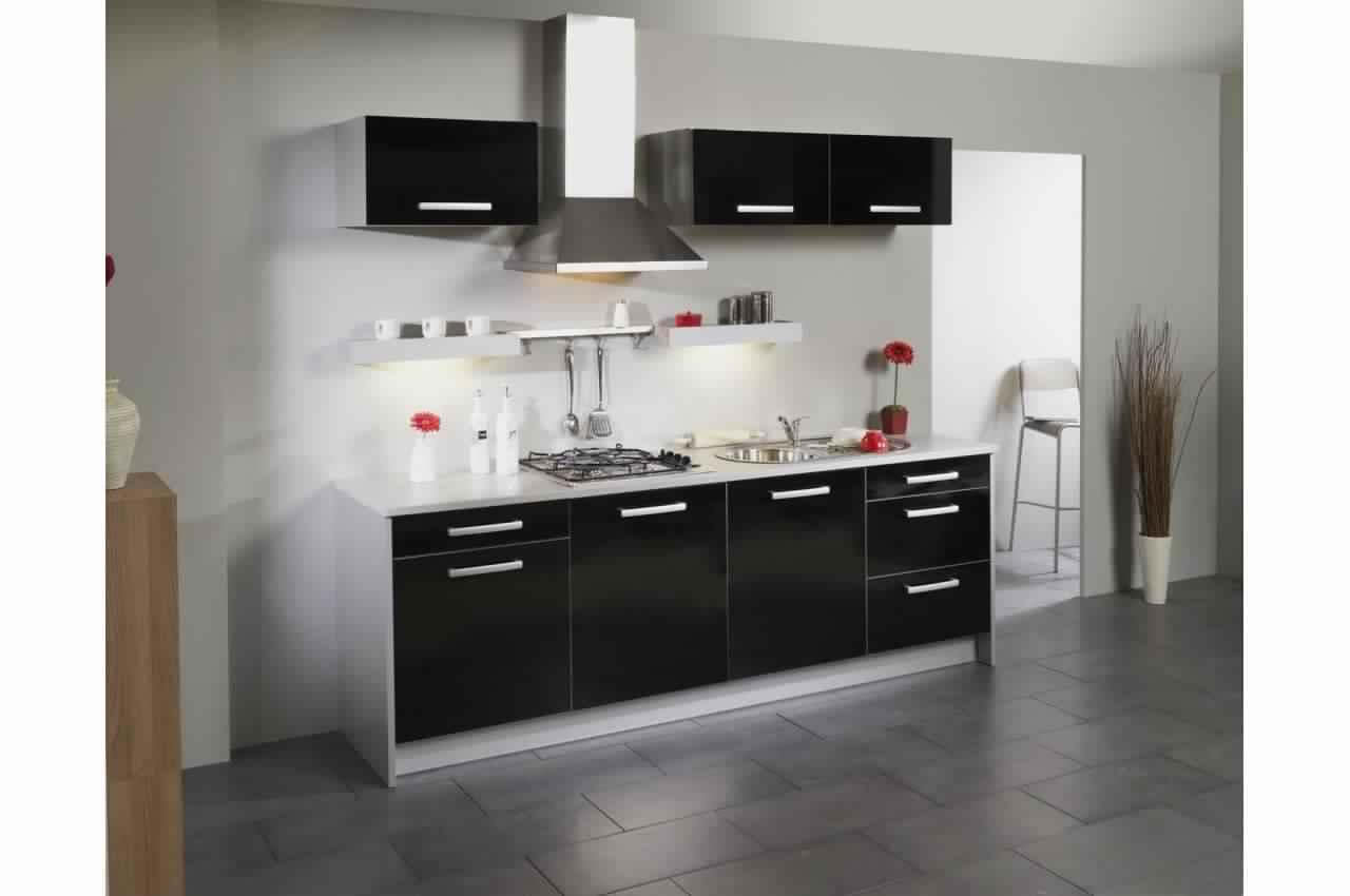 meuble haut cuisine ikea pas cher id e pour cuisine. Black Bedroom Furniture Sets. Home Design Ideas