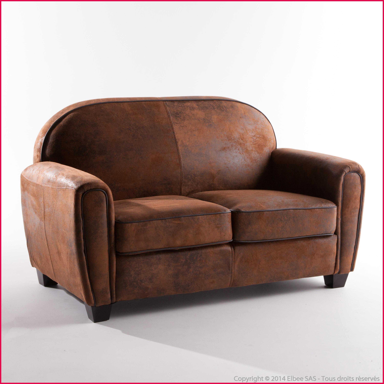 canape club cuir maison du amazing home. Black Bedroom Furniture Sets. Home Design Ideas