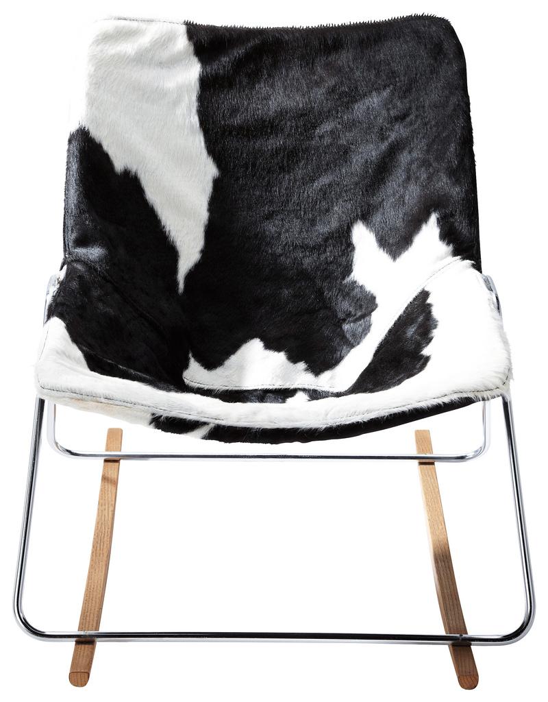 Maison du monde catalogue fauteuil