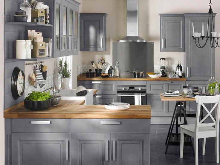 credence cuisine chez ikea id e pour cuisine. Black Bedroom Furniture Sets. Home Design Ideas