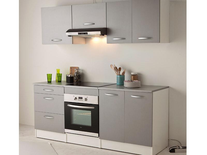 Soldes meubles de cuisine - Idée pour cuisine on