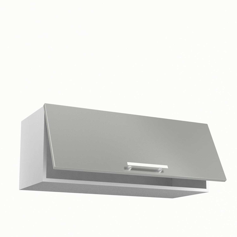 Montage meuble haut cuisine leroy merlin - Idée pour cuisine