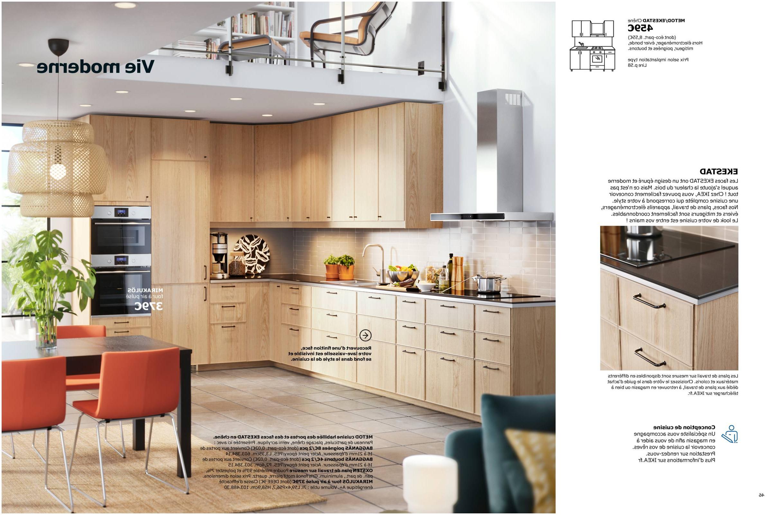 Joue De Meuble De Cuisine Ikea Idee Pour Cuisine