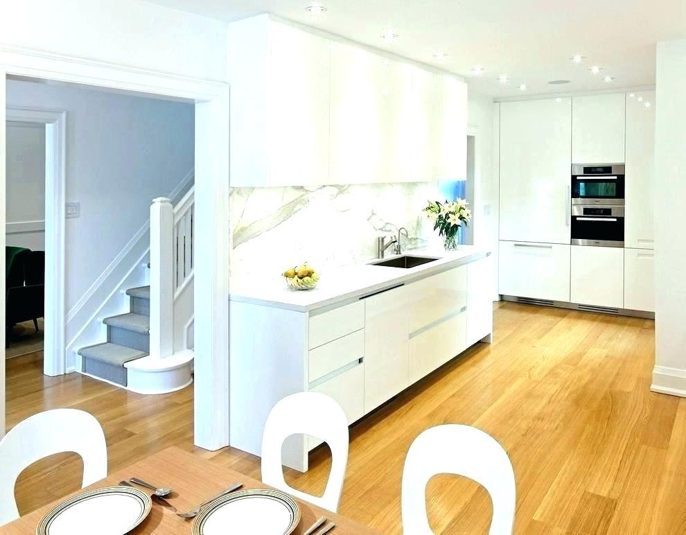 Meuble cuisine kubo fly id e pour cuisine - Meuble cuisine fly ...