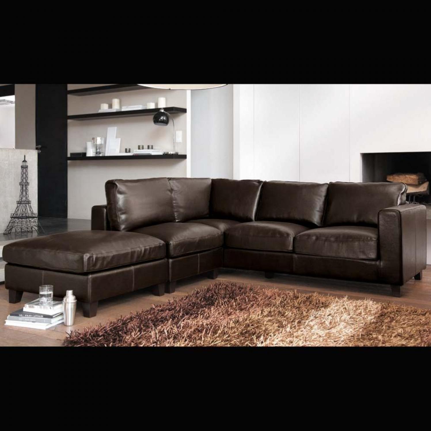 canap jules maison du monde avis id e pour cuisine. Black Bedroom Furniture Sets. Home Design Ideas
