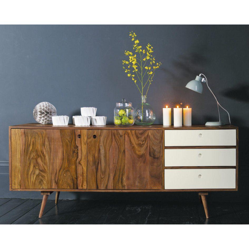 maison du monde commode trocadero id e pour cuisine. Black Bedroom Furniture Sets. Home Design Ideas