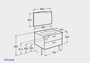 meuble cuisine soho conforama id e pour cuisine. Black Bedroom Furniture Sets. Home Design Ideas