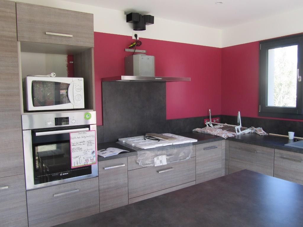 fabriquer credence bois id e pour cuisine. Black Bedroom Furniture Sets. Home Design Ideas