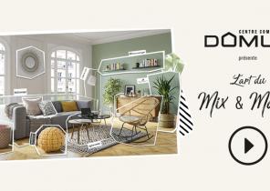 cr dence cuisine verre ikea id e pour cuisine. Black Bedroom Furniture Sets. Home Design Ideas
