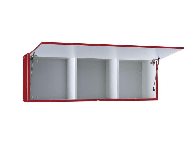 meuble haut cuisine cdiscount id e pour cuisine. Black Bedroom Furniture Sets. Home Design Ideas