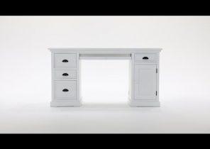 Bureau Portobello Maison Du Monde : Panel meubles du monde maisons du monde paravent frais