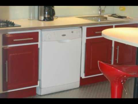 video renovation cuisine v33 id e pour cuisine. Black Bedroom Furniture Sets. Home Design Ideas