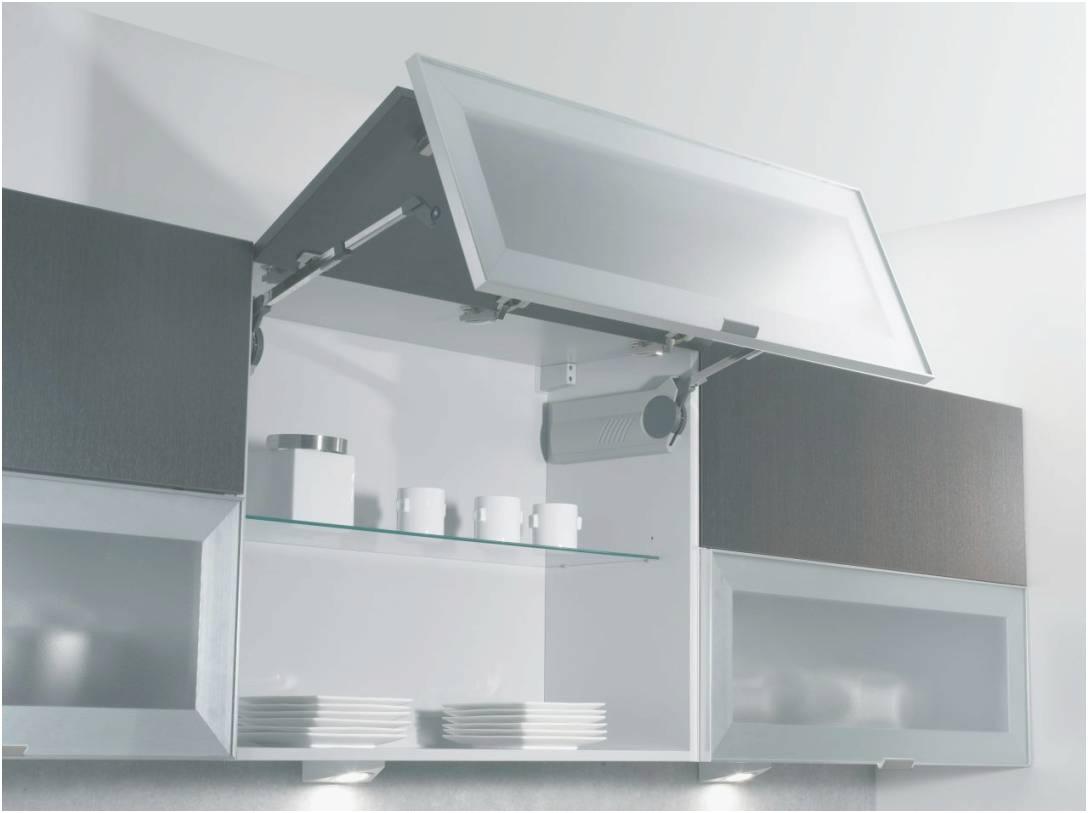 Meuble Cuisine Pour Haut Ikea Idee H2e9iedyw