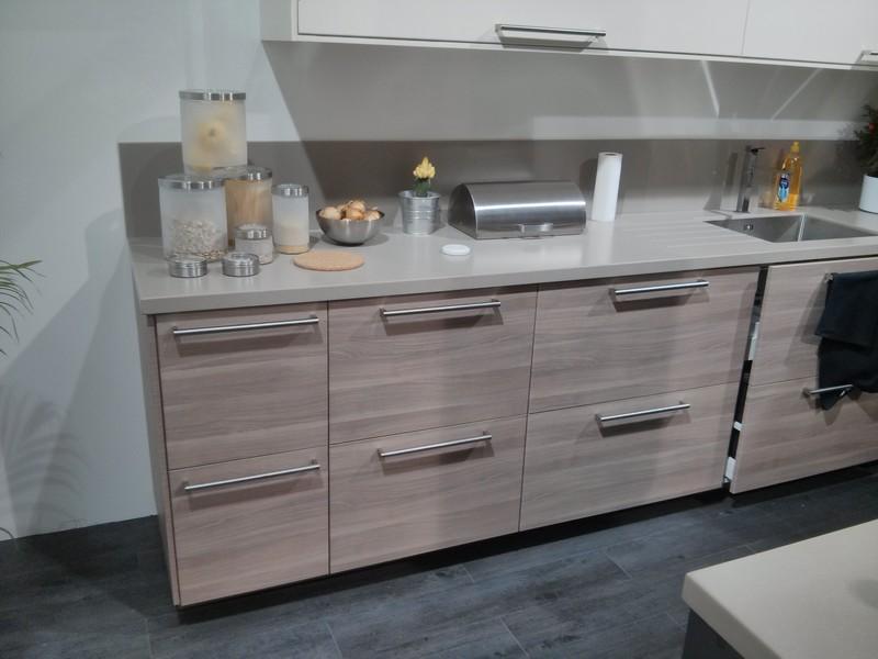 Meuble Cuisine Ikea Sans Pieds Idée Pour Cuisine