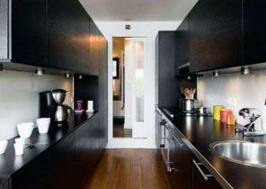 V33 renovation meubles cuisine bricomarché
