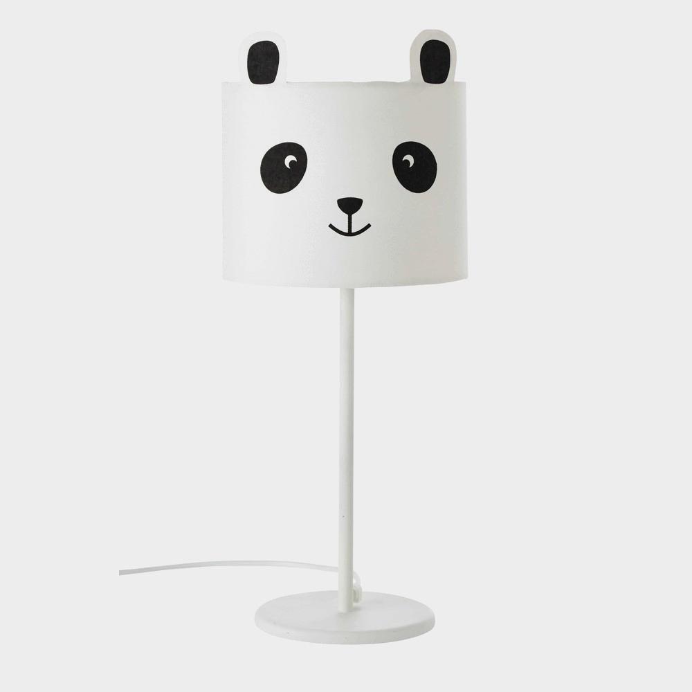 lampe de chevet bebe maison du monde id e pour cuisine. Black Bedroom Furniture Sets. Home Design Ideas
