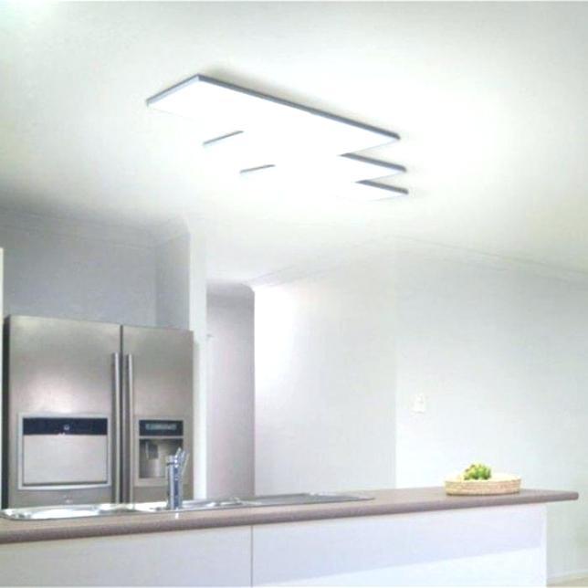 Eclairage led sous meuble cuisine leroy merlin id e pour cuisine - Eclairage sous meuble cuisine led ...