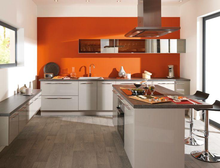 Conforama plan de campagne meuble de cuisine