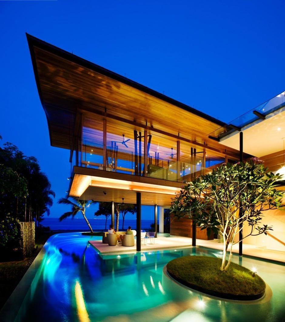 la plus belle maison du monde en france id e pour cuisine. Black Bedroom Furniture Sets. Home Design Ideas