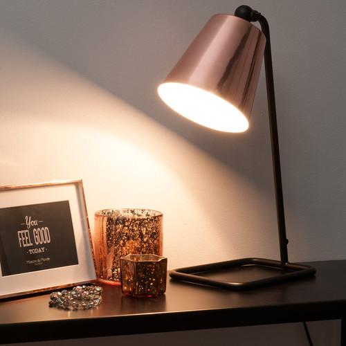 applique murale chambre maison du monde id e pour cuisine. Black Bedroom Furniture Sets. Home Design Ideas