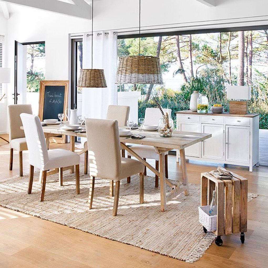 maison du monde deco interieur id e pour cuisine. Black Bedroom Furniture Sets. Home Design Ideas